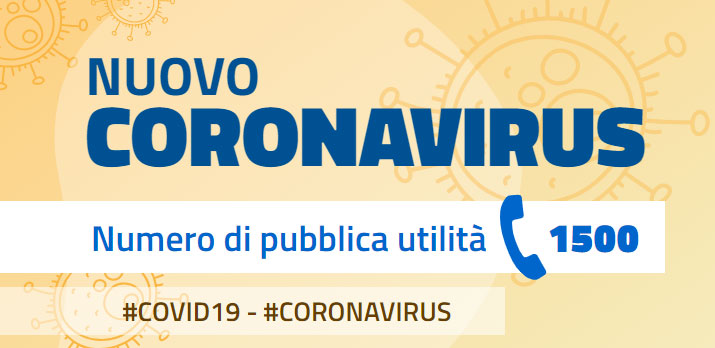 https://www.istruzione.it/coronavirus/index.html